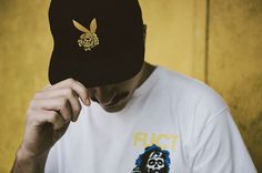 fuct 2012 fall winter 8ballworld delivery 2 collection 4 #fuct