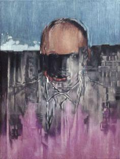 Jens Hesse | PICDIT