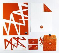 Graphic design inspiration #branding