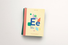 Every Educaid Branding - Mindsparkle Mag Every Educaid designed by Milk in New Zealand is a small NZ business that sources and sells educational resources and toys for young children. #packaging #identity #branding #design #color #photography #graphic #design #gallery #blog #project #mindsparkle #mag #beautiful #portfolio #designer