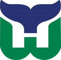 2000px-Hartford_Whalers_Logo-79-92.svg.png (2000×1986) #whalers #hartford #negative #space #sports #logo #ice #hockey #nhl