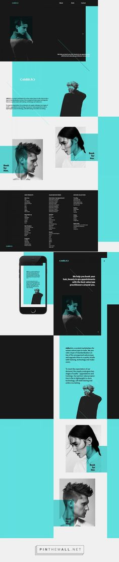 3648b3925dc98df725ea671f4e446540--web-design-ideas-design-website-inspiration.jpg (600×2828)