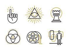 Services #icon