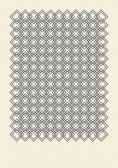 FFFFOUND!   010 #pattern