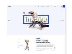 Boiler Logo – Creative Agency