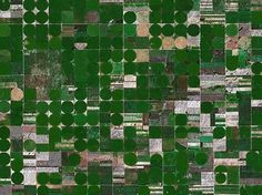 folkert: Form follows data #farming #photography #landmass
