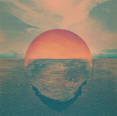 dive11 #music #tycho #design