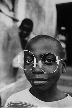 FFFFOUND! | Tumblr #design #lens #vision