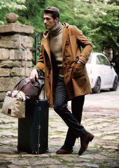 http://sphotos d.ak.fbcdn.net/hphotos ak snc7/487279_325546580885850_999956199_n.jpg #fashion #mens #bags #coat