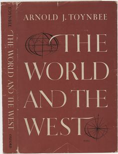 Type, Book Cover