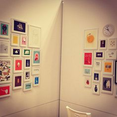 Designers Weekend at Publika | Flickr - Photo Sharing! #kids #frames #house