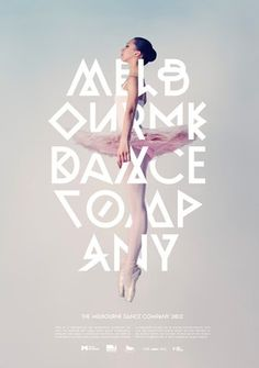 6bd52fb6fd31a2c52b29044da4a293a0e8ed136f_m.jpg 338×480 pixel #dance #typo #poster