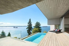 Sunset Residence by McLeod Bovell Modern Houses 1