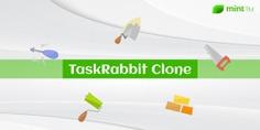 Unwrap the secret of developing a website using TaskRabbit Clone Script