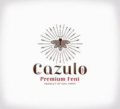 design work life » cataloging inspiration daily #cazulo #packaging #india #design #goa #label #identity