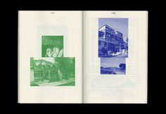 cruzvillegas044 45_web #layout #book #walker