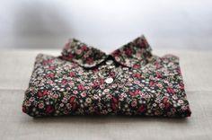 Pxynter #flora #shirt