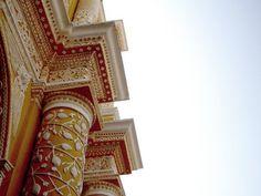 Gud Disain - Cultura Creativa #photography #guatemala #gudisain #ronald cuyan