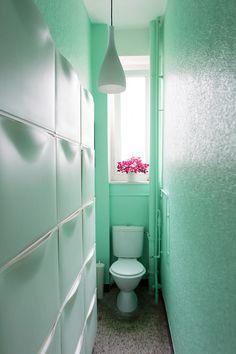 16kate #interior #design #decor #deco #decoration