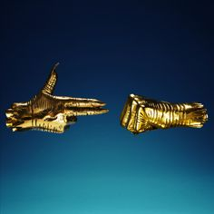 hands, gold, photography