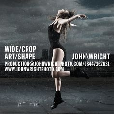 John Wright Photography | Craig Scott #wright #design #john #photographer