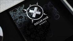 Portfolio 2013 on Behance #cut #varnish #rustic #oscar #oscarmar #laser #wood #mar #spot #ocarmarstudio