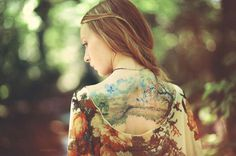 tattoo #tattoo #emerson #almeida #emersonalmeida