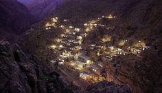 Amos Chapple #iran #photography #travel