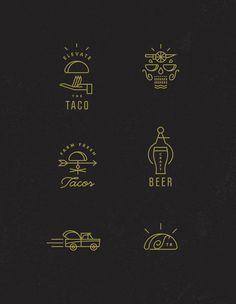 Scratch_taco_boutique_icons