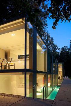 Villa Roces - Minimalissimo #architecture