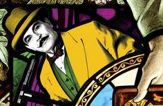 – Poirot #herring