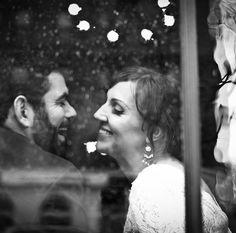 Wedding Photography by Miho Aikawa #photography #inspiration #wedding