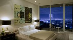 BlueJay Way Designed by McClean Design Company - www.homeworlddesign. com (13) #breathtaking #way #jay #architecture #blue #view