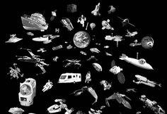listras #moreno #design #tabloid #graphic #oroza #gean #ernesto #2010 #miami