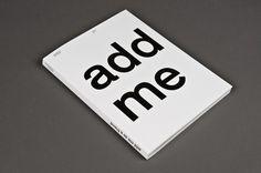 http://www.designmadeingermany.de/2011/data/files/2012/04/addme_1 800x533.jpg