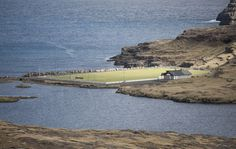Faroe Islands football #football #soccer
