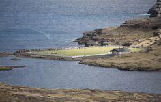 Faroe Islands football