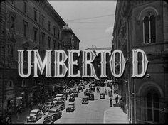 umberto-d-title-still.jpg (640×480) #movie #title #screen #type #still #typography