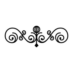 See more icon inspiration related to vine, ornament, spiral, floral design, vines, floral designs, branches, spirals, decorative and nature on Flaticon.
