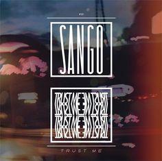 Snago - Trust Me EP - F C H i C H K \'L