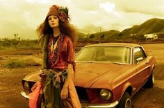 Fashion Photography by Gustavo Marx » Creative Photography Blog #fashion #photography #inspiration