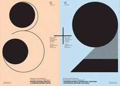 tumblr_loddgoh4vs1qzqavpo1_500.gif 480×346 pixels #numbers #type #poster