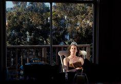 Gabriela Herman #inspiration #photography #portrait