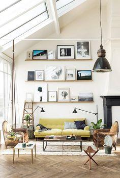 interior design, decoration, decor, deco #interior