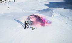 Salman Khan Katrina Kaif Tiger Zinda Hai Background Hd Wallpapers – WallpapersBae
