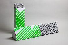 Visuelle.co.uk #packaging #gp #promo