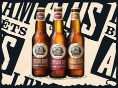 ALDARIS CRAFT BEER