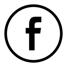 See more icon inspiration related to facebook, social, logo, letter, circular, symbol, button, miu icons and buttons on Flaticon.
