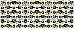 Matt Lehman Studio #logo #pattern #typography
