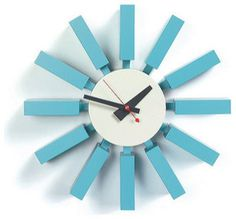 modern clocks.jpg (335×312)